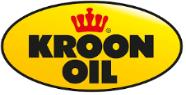 Hanssen Auto's Kroon Oil
