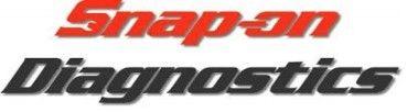 Hanssen Auto's Snap-On Tools